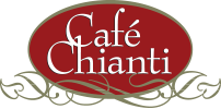 Cafe Chianti